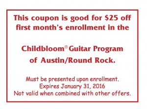 2016 coupon offer website